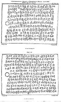 Pdf dharma shastra