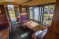 Coral Coast Railway, Sigatoka 10.jpg