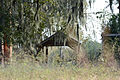 Corbett Farm, Echols County, GA, US.jpg