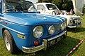 Corbridge Classic Car Show 2013 (9234604354).jpg