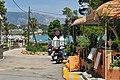 Corfu Gouvia Street R02.jpg
