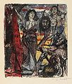 Corinth Buch Judith.jpg