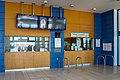 Corinth Railway Station new 07.jpg