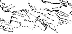 Cork, Bandon & South Coast Railway.jpg