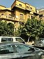 Corniche El Nile Street, al-Qāhirah, CG, EGY (47856863612).jpg