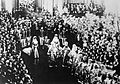 Coronation of Tsar Nicholas II of Russia, 1896 Q81537.jpg