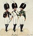 Corps Silesia Breslau Chargierte 1805.jpg