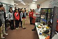 Corps kicks-off National Engineers Week at Jenkins High School (12613553843).jpg
