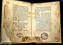 Corpus Hermeticum: eerste editie.