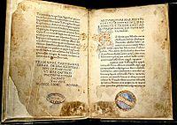 Corpus Hermeticum.jpg