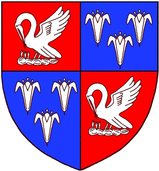 Cavendish Sanguine - Transmutation