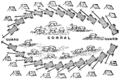 Corral of Wagons BHoU-p255.png