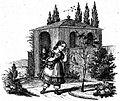 Corrodi-Fabeln und Bilder 2.jpg