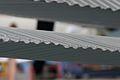 Corrugated Aircraft - Flickr - p a h.jpg