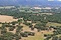 Corsica - panoramio (27).jpg