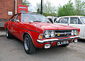 Cortina Mk3 (2446488230).jpg