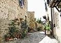 Cortona, Tuscany - panoramio - Helle Krog.jpg