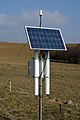 Cosmic Ray Sensor for soil moisture measurements-DSC 6642w.jpg