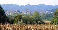 Cossano canavese panorama.jpg