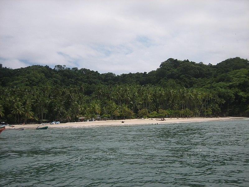 File:Costa Rica (6094674592).jpg