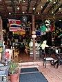 Costa Rica Restaurant.jpg
