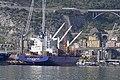Costiera amalfitana -Barcelona Express (ship, 1987)- 2019 by-RaBoe 737.jpg