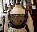 Costume de Hoerdt-Musée alsacien de Strasbourg (2).jpg