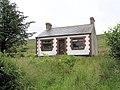 Cottage at Landahussy - geograph.org.uk - 200578.jpg