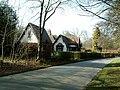 Cottage in Ashridge Forest - geograph.org.uk - 136217.jpg