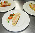 Coulibiac slices.jpg