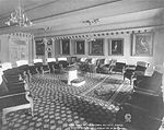 Council Room in The House of the Lord.jpg