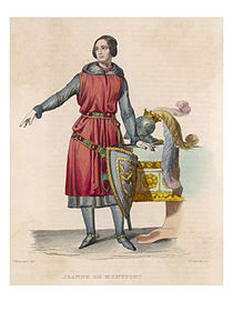 Countess Jeanne.jpg