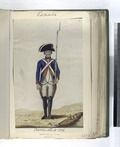 Courten. Año, de 1796 (1797) (NYPL b14896507-87708).tiff
