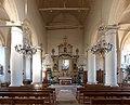 Courtenay-FR-45-église-intérieur-01.jpg