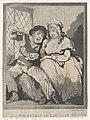 Courtship in Low Life MET DP871830.jpg