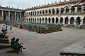 Courtyard - Imambara - Chinsurah - Hooghly - 2013-05-19 7827.JPG