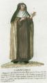 Coustumes - Carmelites.png