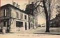 Coutras - La Poste 1.jpg
