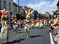 Cowley Road carnival 2010 (1) - geograph.org.uk - 1954995.jpg