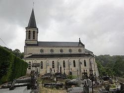 Crécy-au-Mont (Aisne) église (02).JPG