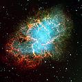 Crab Nebula in Taurus.jpg