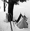 Crabtree Meadow Winter Camp 1938.jpg
