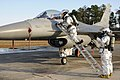 Crash, damaged, destroyed aircraft recovery exercise 120131-F-WT236-011.jpg