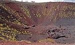 Crater (16352865244).jpg