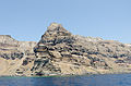 Crater rim near Athinios port - Santorini - Greece - 09.jpg