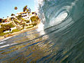 Crescent Bay Wave Barrel Shot Laguna Beach (6021461492).jpg