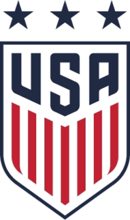 2012 United States womens national soccer team sports team