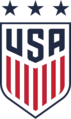 Crest of the United States women's national soccer team (three stars).png