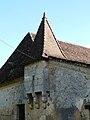 Creysse Tiregand vieux château échauguette.JPG
