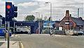 Cricklewood Lane geograph-3332297-by-Ben-Brooksbank.jpg
